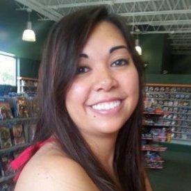 Beverly Clark linkedin profile