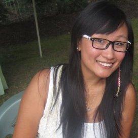 Yan Yin Wang linkedin profile