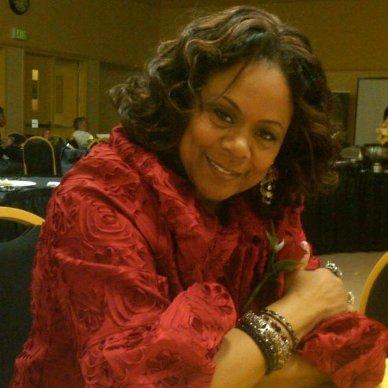 Dr Marsha E Jackson linkedin profile