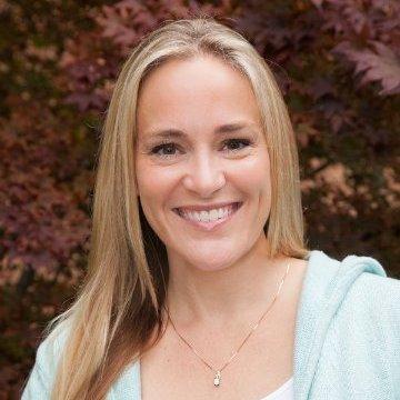 Jamie Elizabeth Samsel linkedin profile