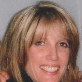 Deborah Taylor linkedin profile