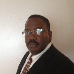 Christopher C. Adams linkedin profile