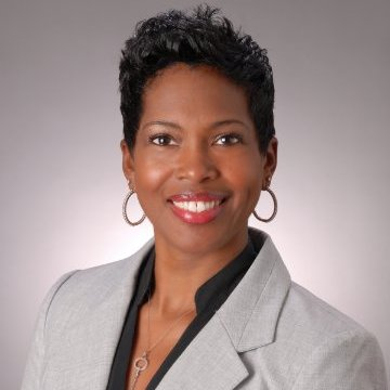 Beverly J. Brown linkedin profile
