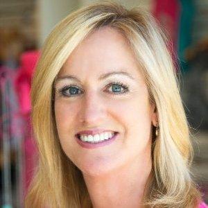 Cheryl Beck linkedin profile