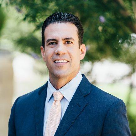 Jason J. Ayala linkedin profile