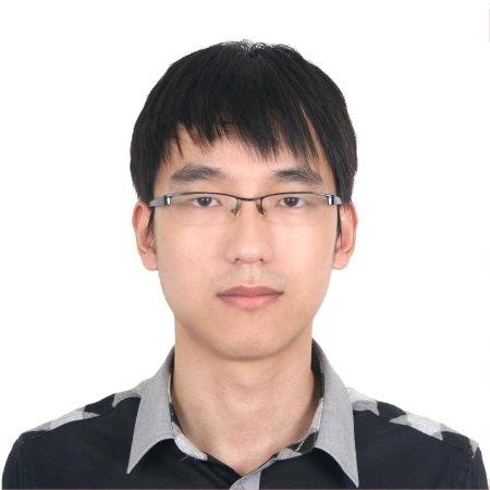 Wen Xiao linkedin profile