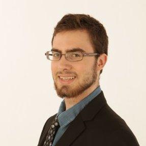 Jeffrey Atkinson linkedin profile