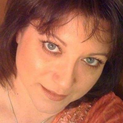 Pamela Harms Brown linkedin profile