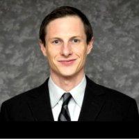 Robert Brady linkedin profile