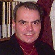Daniel Beasley linkedin profile