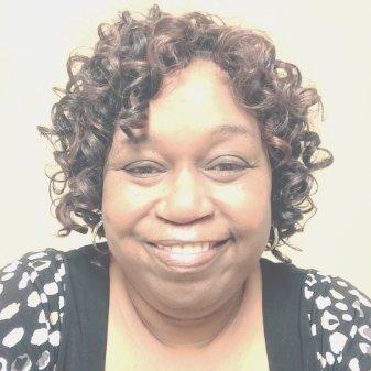 Brenda Coleman linkedin profile