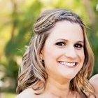 Gillian Wayne Smith linkedin profile