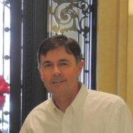 Alan Broussard linkedin profile
