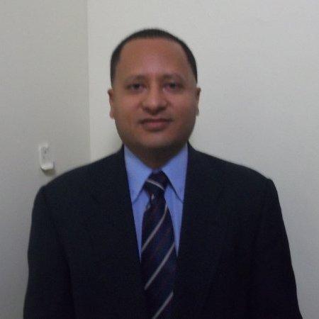 Guillermo Perez Gaitan linkedin profile