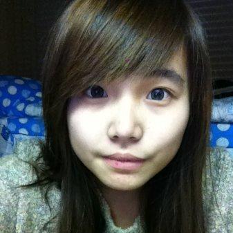 Yu Qing Zheng linkedin profile