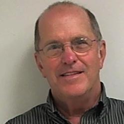 Alan Arnold linkedin profile