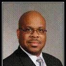 Lewis Darnell Davis linkedin profile