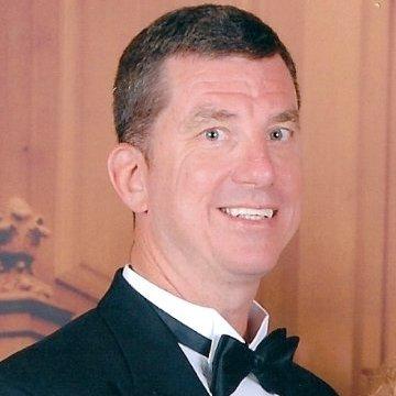 Richard Fields linkedin profile