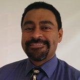 Ernie Garcia linkedin profile