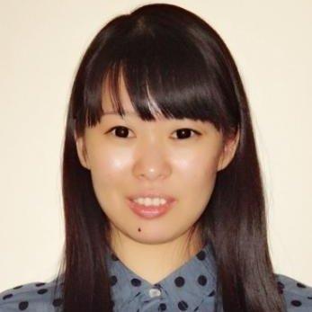 Chen (Elsa) Yang linkedin profile