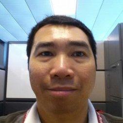 Quoc (John) Vu linkedin profile