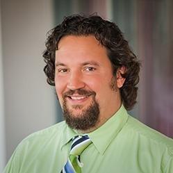 Jason Sorenson linkedin profile