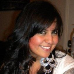 Lilia I Reyes linkedin profile