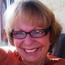 Kathy Cork Davis linkedin profile
