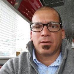 Javier Vega Gardana linkedin profile