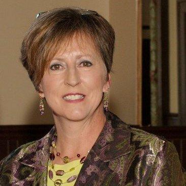 Elizabeth Lynne Barrett linkedin profile