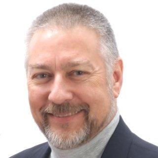 Gary A. Cook linkedin profile