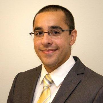 Joseph Khan linkedin profile
