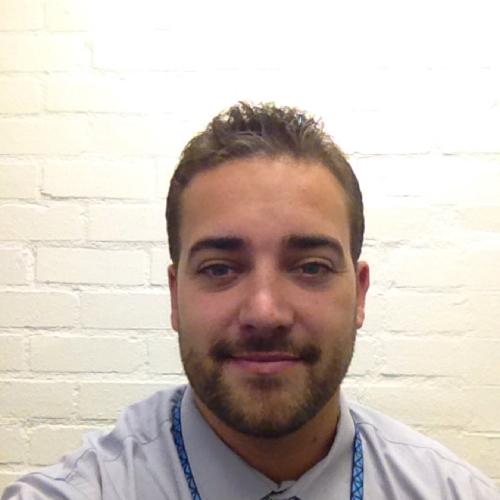Derek Wright linkedin profile