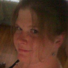 Jennifer Bailey Nieto linkedin profile