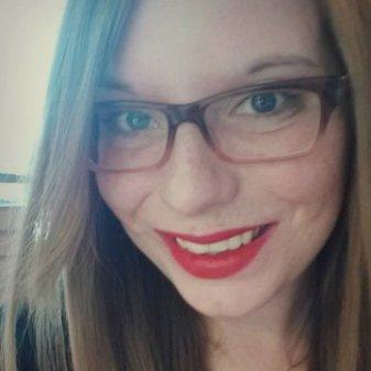 Hannah Davis Sutton linkedin profile