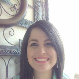 Kristy Rodriguez Rosa linkedin profile