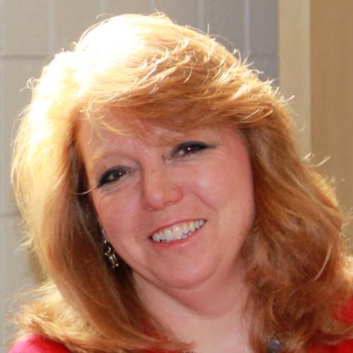 Ann M Kolbach-Mandel (Beshensky) linkedin profile