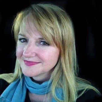 Marilee H Clark linkedin profile