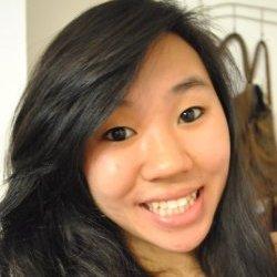 Ann Ngoc Nguyen linkedin profile