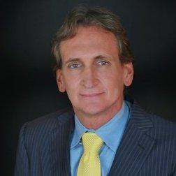 Robert Gale linkedin profile