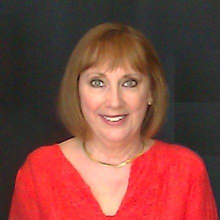 Terry Bailey linkedin profile