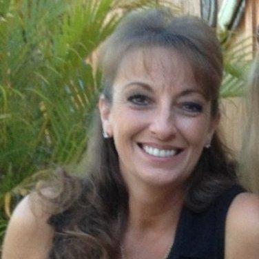 Kimberly Bailey Kaspar linkedin profile