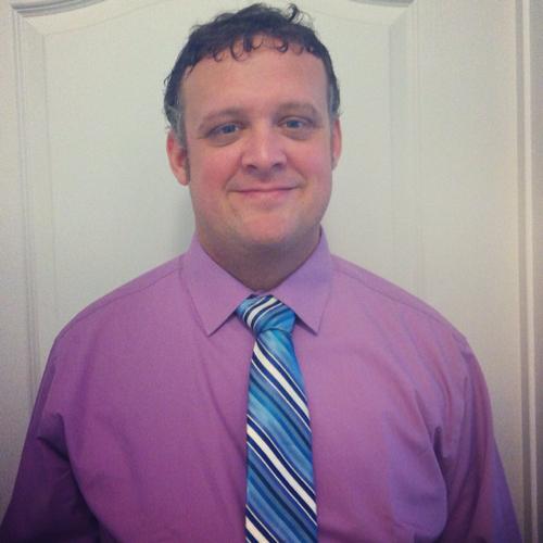 Zachary Morris linkedin profile