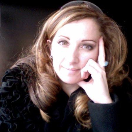 Helen Davis Johnson linkedin profile