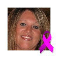 Sara Jones (Ybusa-Cdr) linkedin profile