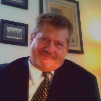 Charles T Carter linkedin profile
