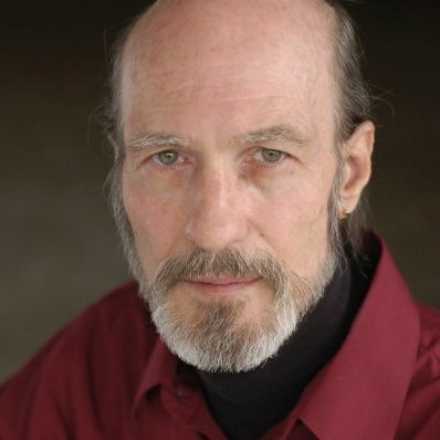 William Szymanski linkedin profile