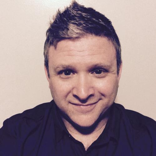 Michael Wilkinson linkedin profile