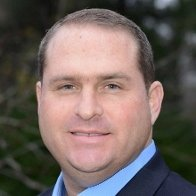Larry Q. Richards linkedin profile