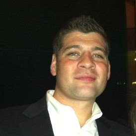 Matthew R Jackson linkedin profile